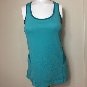 REI Tank Top Small Athletic Wear Women's